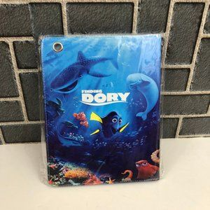 Other - FINDING DORY iPAD 2/3/4 PROTECTIVE CASE NIP